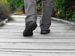 walking_437x291